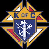 AZ KofC Mobile App