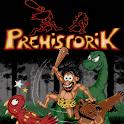 Prehistorik - ver. 1.1.2