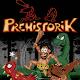 Prehistorik v1.2.30