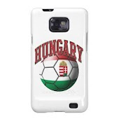 Hungarian Soproni Football HD