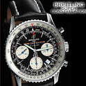 FREE BREITLING CONSTELLATION icon