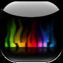 Live Wallpaper Changer X logo
