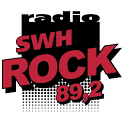 Radio SWH Rock 89.2 FM icon