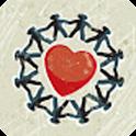 Arranged App – toktok logo