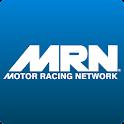 Motor Racing Network icon