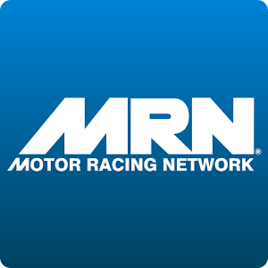 Download Motor Racing Network For Pc