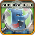 Super Sleuth - 3 Little Pigs