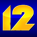 KFVS12 Local News logo