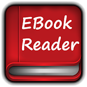 Ebook Reader & Free Ebooks