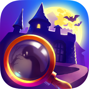 Castle Secrets Free for PC and MAC