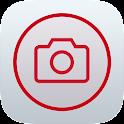 PropertyCamera icon