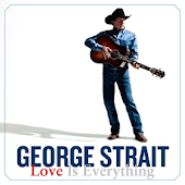 George Strait All Lyrics