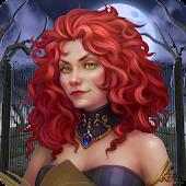 Hidden Witch Talent Free