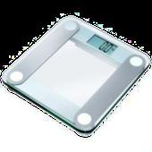 IMC Calculatrice