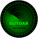 Guydar - Diss 'n' Gauges icon