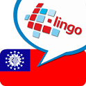 L-Lingo Learn Burmese icon