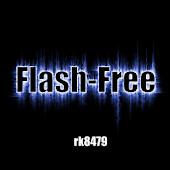 Flash-Free