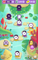 Screenshot of Pick A Pet - Puzzle