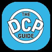 Disney College Program Guide