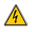 Elektrotechnik Formelsammlung icon