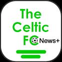 Celtic FC News+ icon