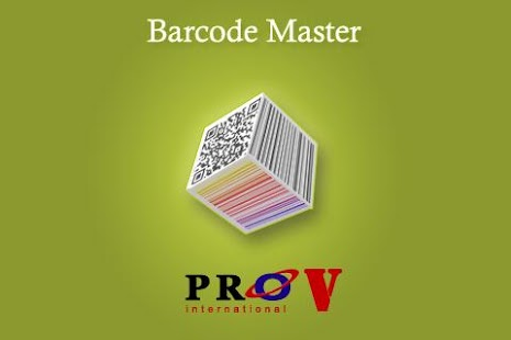 App Inventor sample project: Barcode Scanner - Android Advice