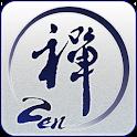 京都禅寺巡り logo