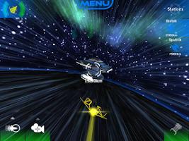 Screenshot of Squadrons