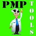PMP EXAM TOOLS-TECHNIQUES QUIZ icon