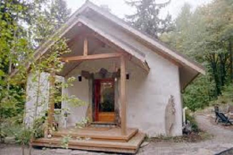 【免費教育App】Straw Bale Houses Javin-APP點子
