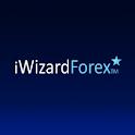 TestWizard logo