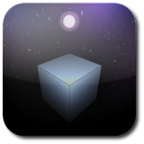 Cosmicube Free free download for samsung