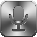 Audio Recorder Plus icon