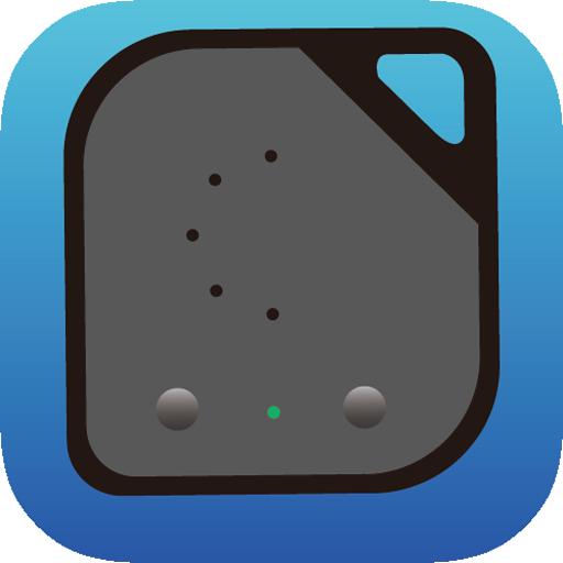 Smart Tag Finder 工具 App LOGO-硬是要APP