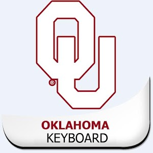 download Oklahoma Keyboard apk