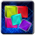 Simple Defrag HD FREE icon
