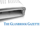 Glanbrook Gazette