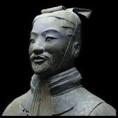 Arte da Guerra - Sun Tzu