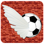 Soccer Bird APK icon