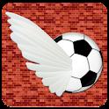 Soccer Bird icon