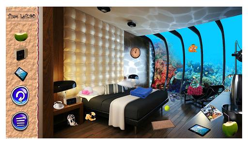 免費下載休閒APP Hidden Objects Amazing Hotels app開箱文 APP開箱王