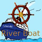 河船 icon