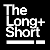 The Long and Short