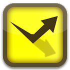 URSafe Media Redirector PRO icon