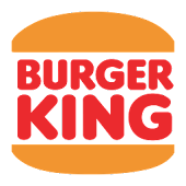 Burger King Cupones Abril '14