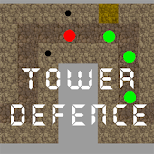 Tower Defence Unity3D