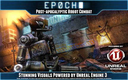 EPOCH Screenshot 11