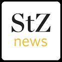 stuttgarter-zeitung.de icon