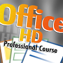 Office 2010 - PRO Course HD
