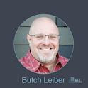 Butch Leiber - Realtor Phoenix